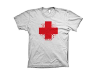 Bloody Medic, Now! – Clikyz.com