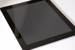 The Quest For iPad 2 1