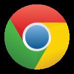Chromium OS Project Logo