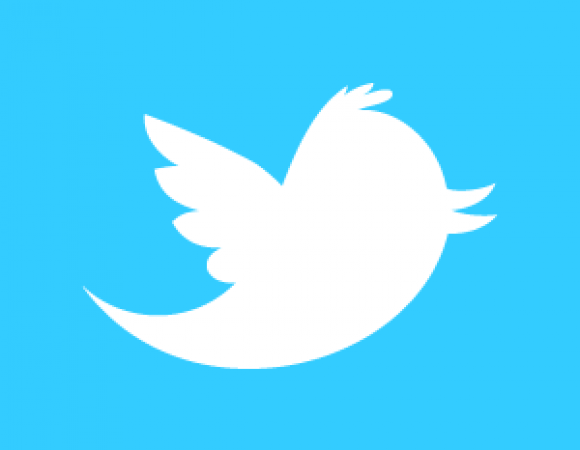 Twitter Announce New Photo Sharing And Search Tools