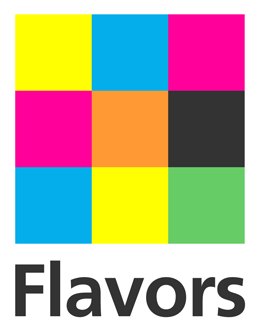 Flavors.me Review