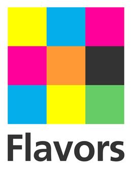 Flavors.me