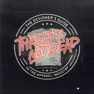 Thread's Not Dead
