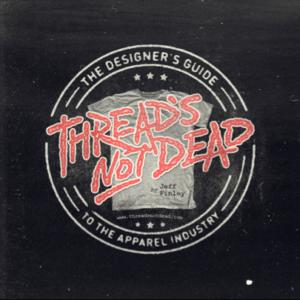 Thread's Not Dead