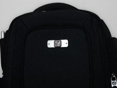 fūl Brooklyn Backpack Review