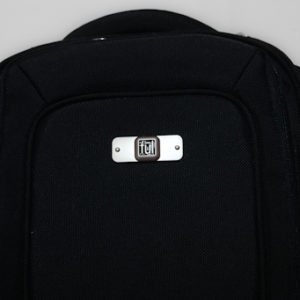 fūl Brooklyn Backpack Review 3