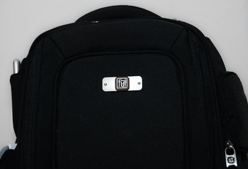 fūl Brooklyn Backpack Review 1