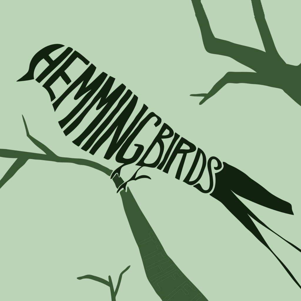 hemmingbirdsfeaturedimage