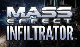 Mass Effect featured image