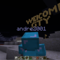 BeastNode Minecraft Hosting Review
