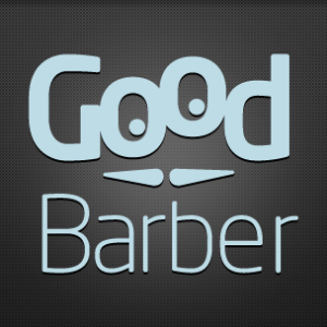 GoodBarber Review 2