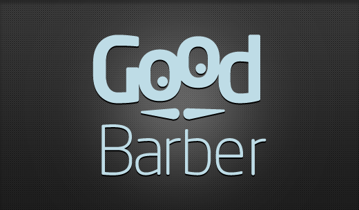 GoodBarber Review 2