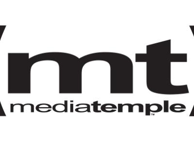 Media Temple Dedicated-Virtual (dv) Review