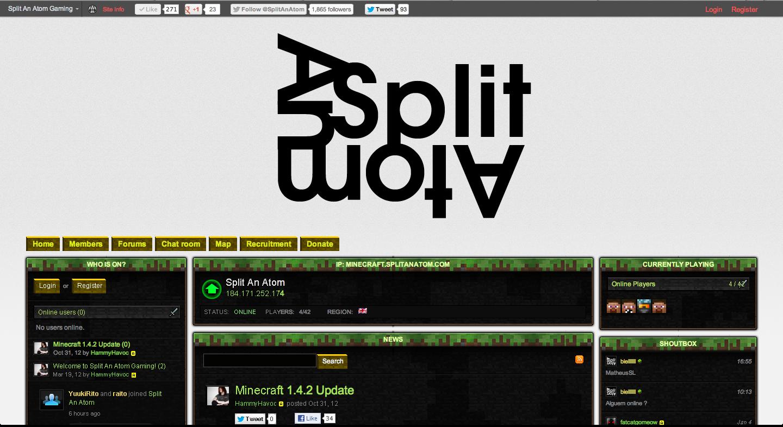Screen Shot 2013-01-05 at 21.31.35