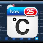 Celsius Featured Image