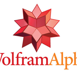 Ten Useful Wolfram Alpha Queries You Can Use Every Day 1