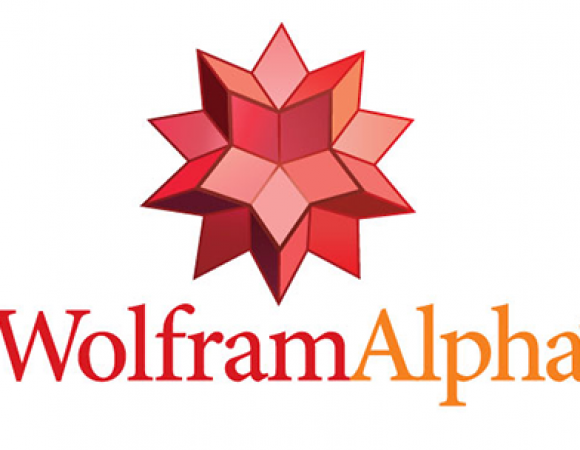 Ten Useful Wolfram Alpha Queries You Can Use Every Day