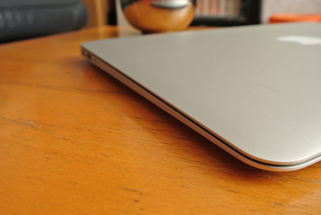 mid 2012 macbook air 13 i7 2 0ghz 8gb ram review previous magazine