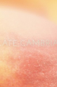 Late Cambrian - Peach Review
