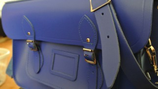 The Cambridge Satchel Company 15