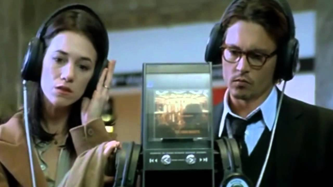 10 Unusual Movie Cameos