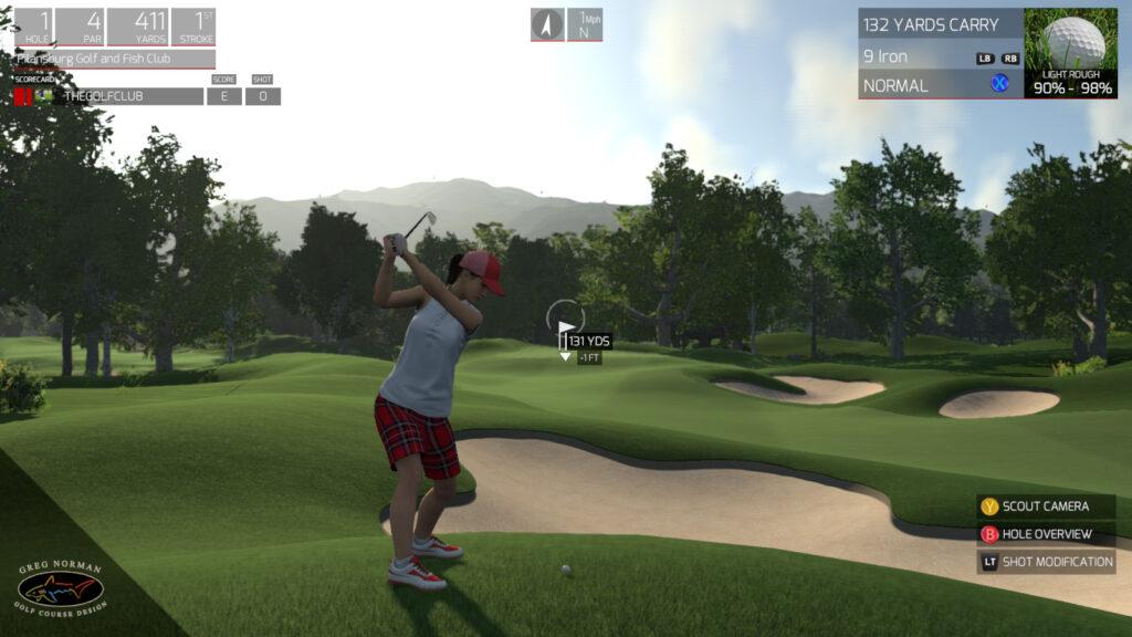 The_Golf_Club_XboxOne_02
