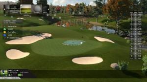 The_Golf_Club_XboxOne_07