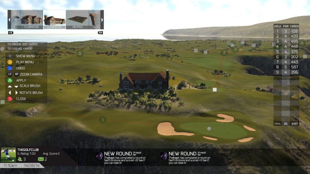 The_Golf_Club_XboxOne_10
