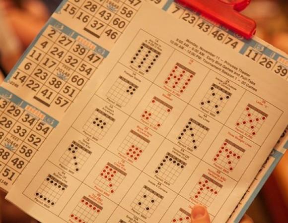 What Makes Online Bingo So Popular?