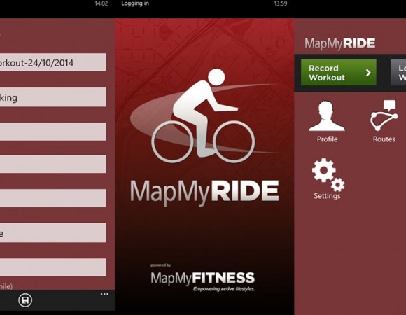 Best Smartphone Apps for Cyclists