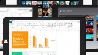 Win an Eve T1 Windows 8.1 with Bing Tablet