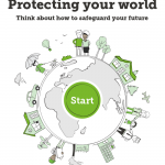 Protecting Your World