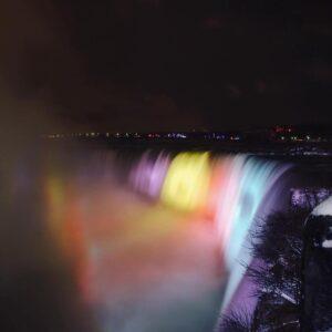 7 Top Tips for Visiting Niagara Falls 2