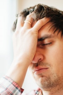 How to Cure (and Prevent) Your Killer Hangover