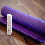 Skinade & Yoga Mat