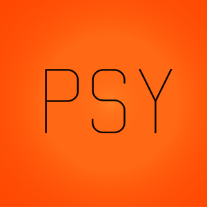 Psy Book by Joey Slater Milligan Featured Image