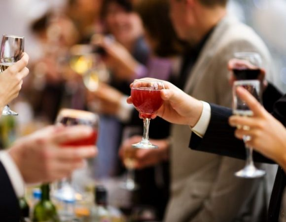 The Shindig Saviour - A Party Planner Survival Guide