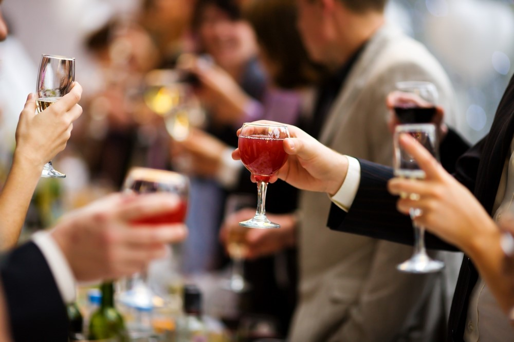 The Shindig Saviour - A Party Planner Survival Guide Featured Image