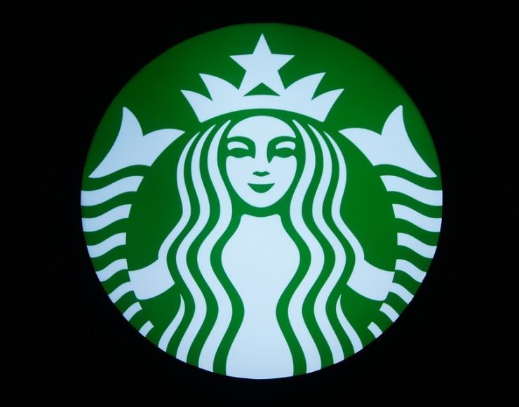 How Starbucks Became the World's Biggest Coffee Brand