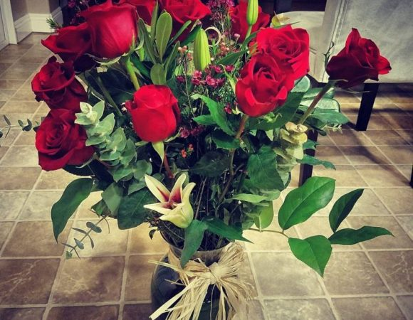 Valentine's Day Ideas That Will Improve Your Relationship