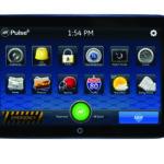 ADT Pulse Touchscreen