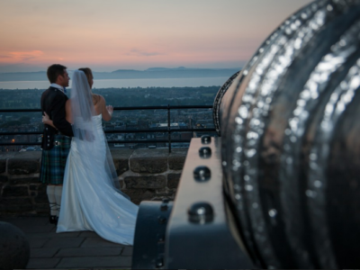 Things Nobody Tells You About Your Wedding Photographs