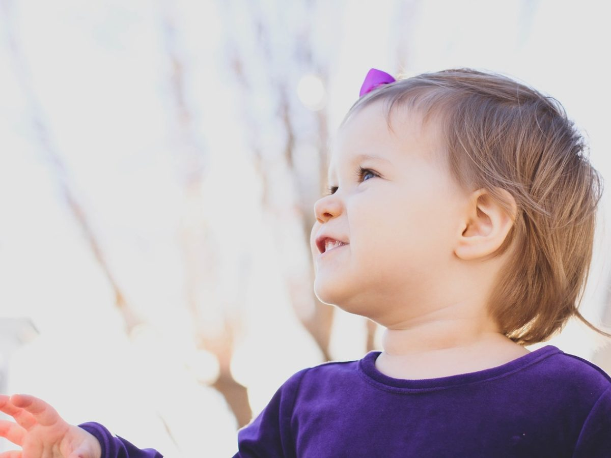 Preparing for Toddlerhood: 10 Essential Products for Your Growing Child