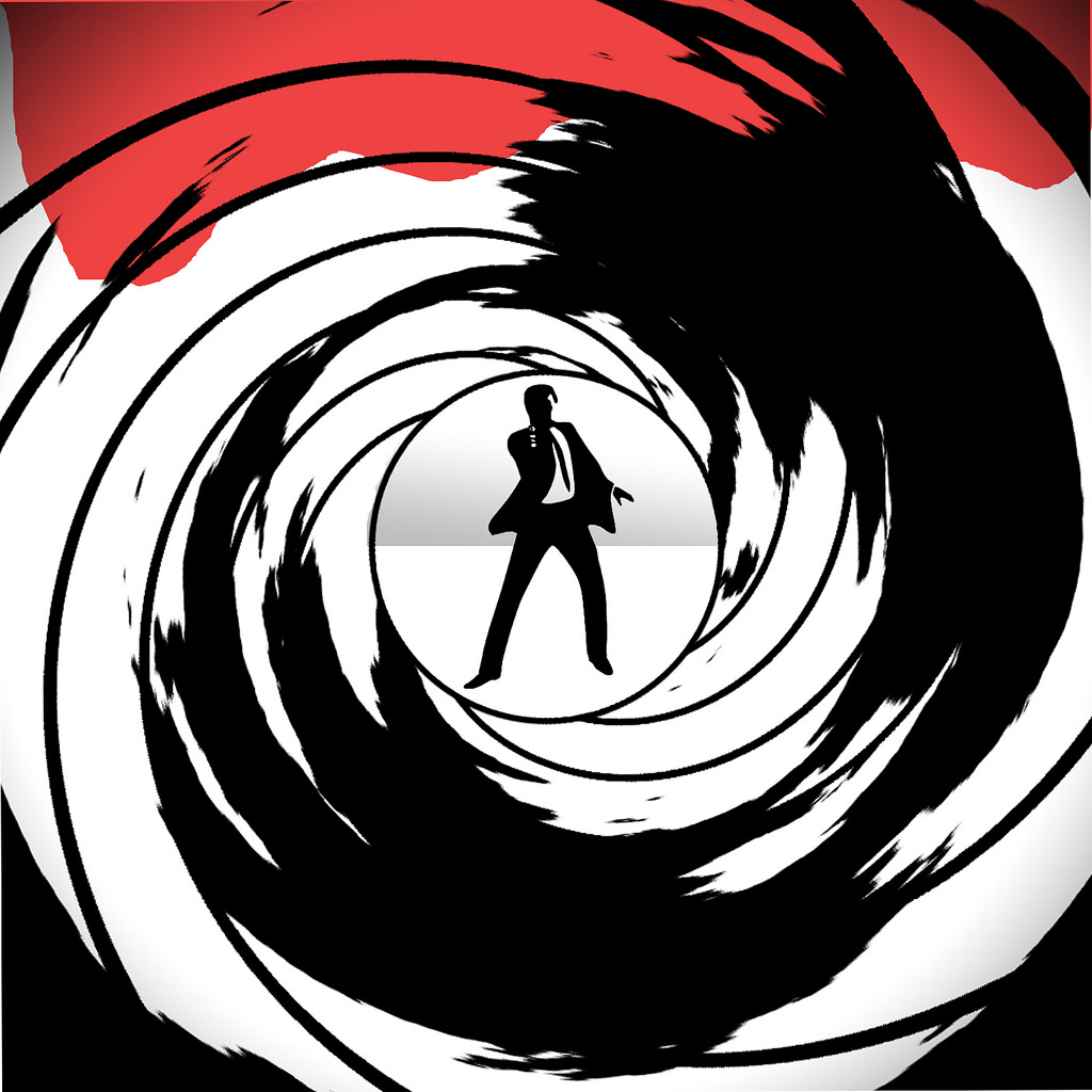 How Did James Bond Become a Cultural Phenomenon? 3