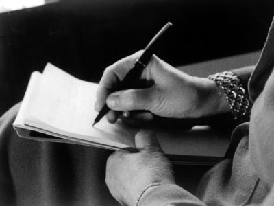 How to Write a Narrative (for Beginners)