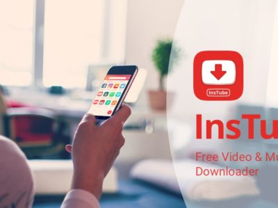 InsTube App for Android Review