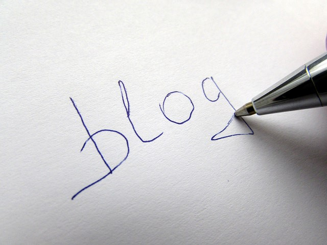 Are You Using Your Website To Its Full Potential? Here Are 4 Quick Tips