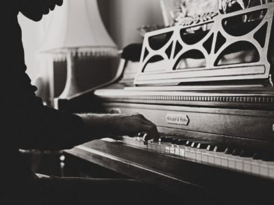 Important Things to Know About How to Play Piano
