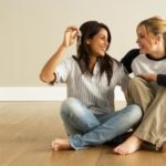 Close Quarters Considerations - 7 Tips for Living with Roommates