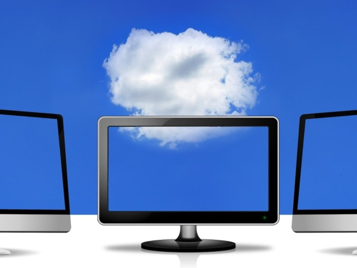 How to Have a Fantastic Cloud Server with Minimal Spending